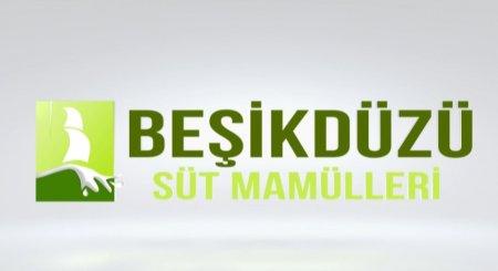 BEŞİKDÜZÜ SÜT TANITIM FİLMİ 2015...