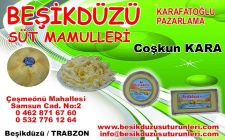 2013 KARTVİZİT ÇALIŞMAMIZ...